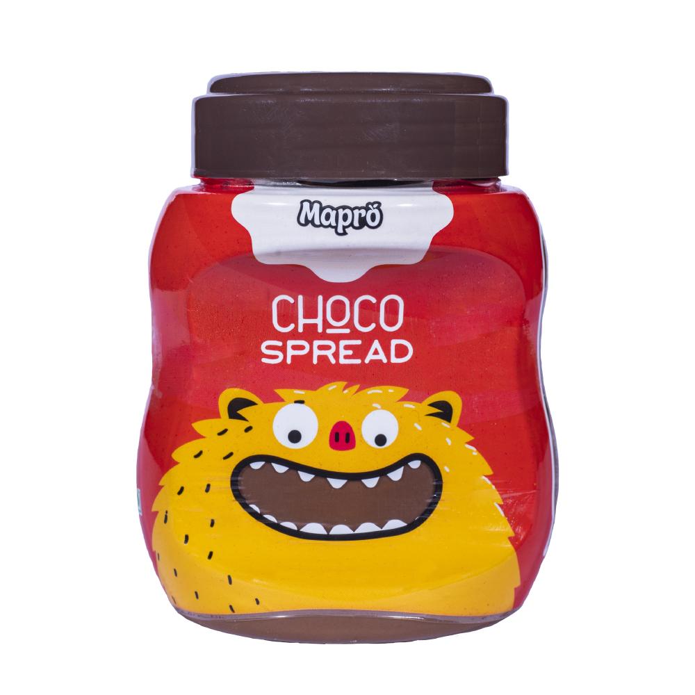 Chocolate Choco Spread 300gm