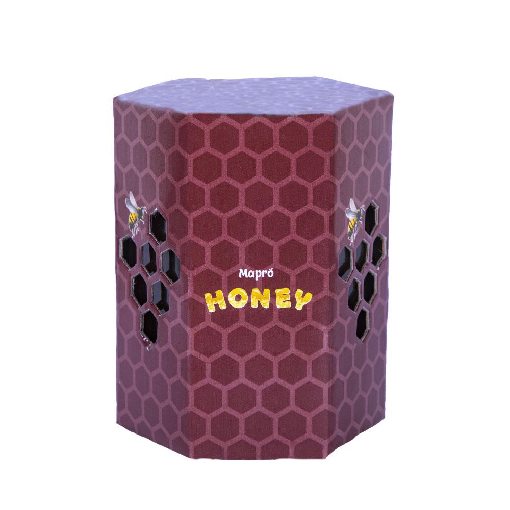 Honey 500gm