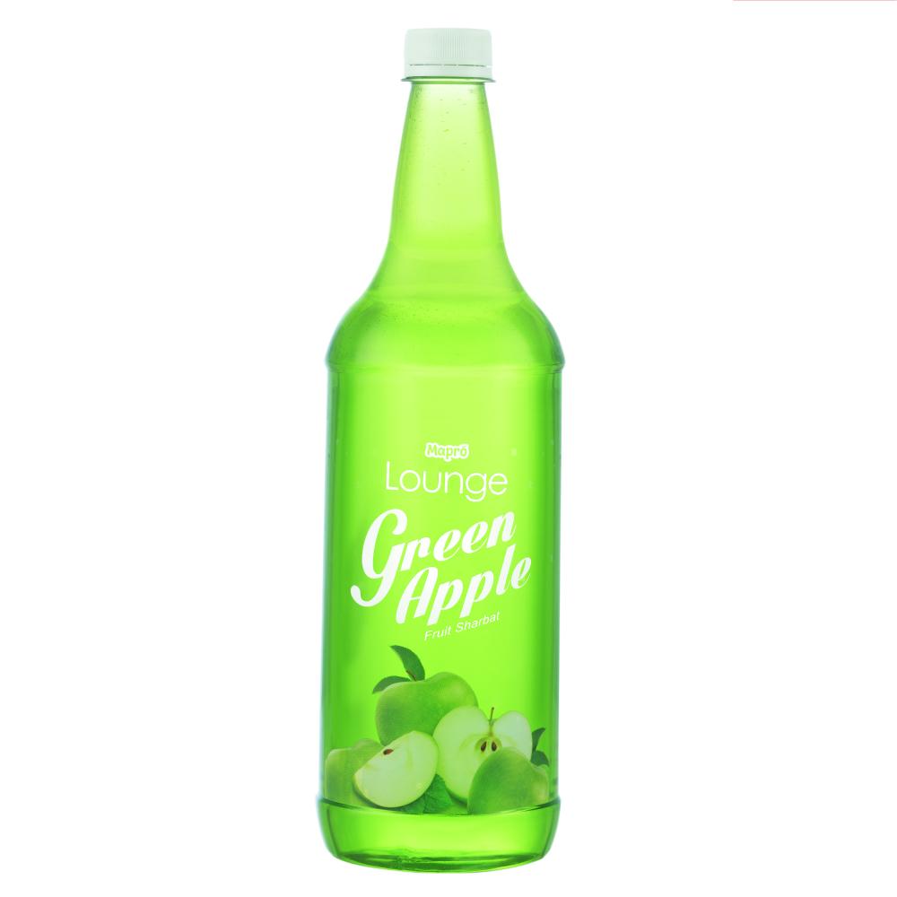 Green Apple Lounge 1000ml
