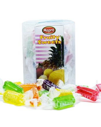 Mapro Fruity Sweet 400gm