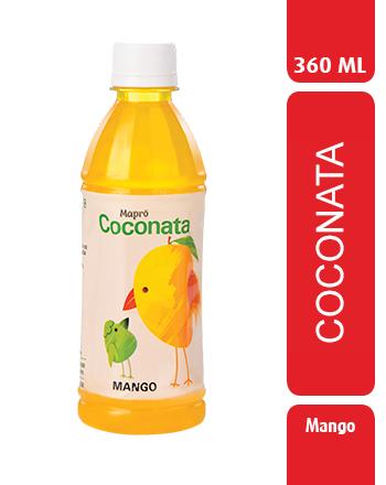 Mango Coconata 360ML