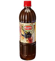 Mapro Thandai Crush 750 ml