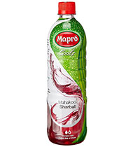 Mahakool Sharbat 750ml